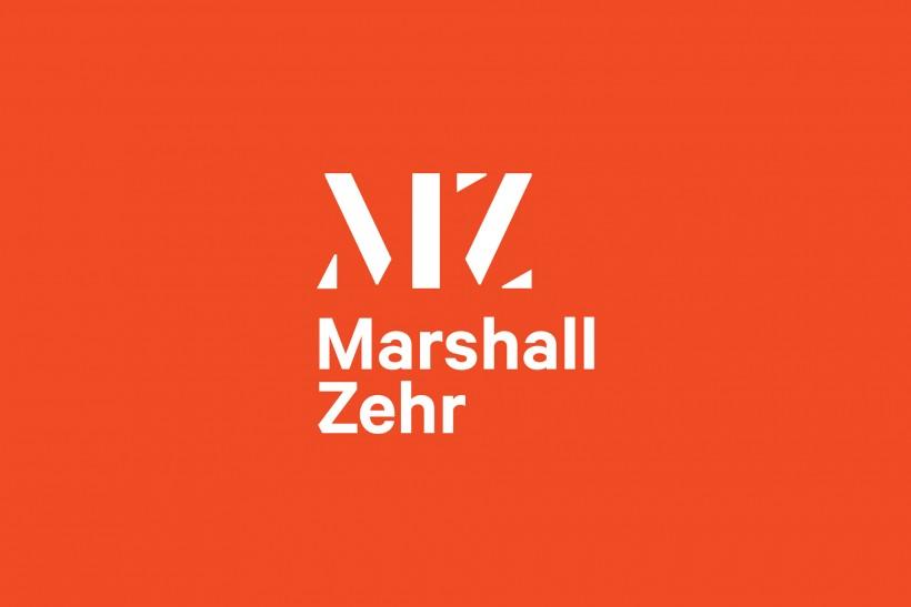 MarshallZehr
