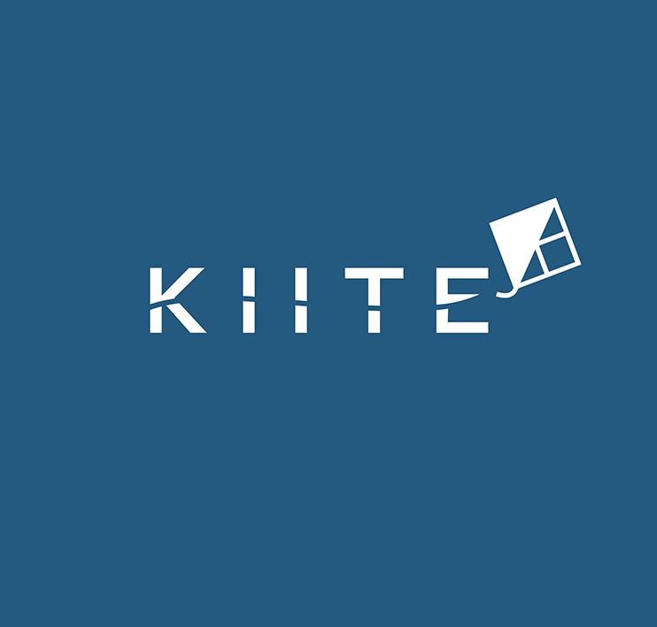 Kiite logo